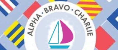 Alpha-Bravo-Charlie-entete